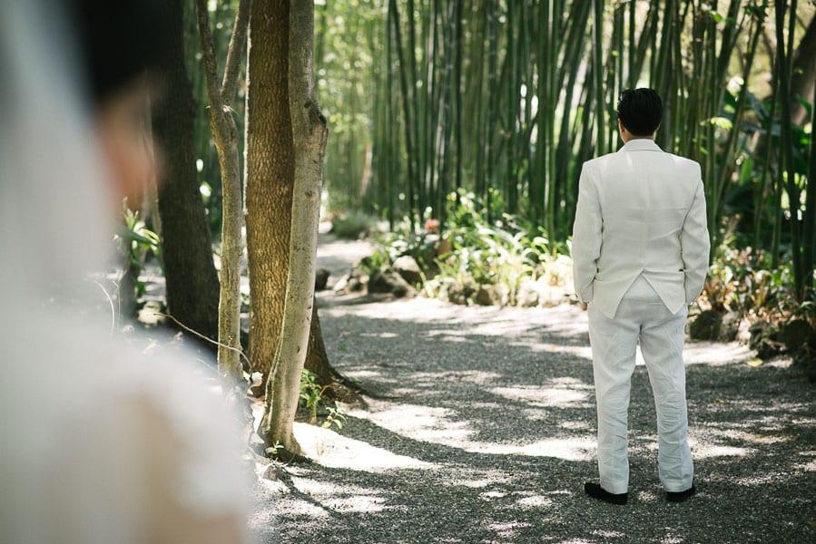 fotografias-de-boda-jardin-huayacan-cuernavaca-morelos-20