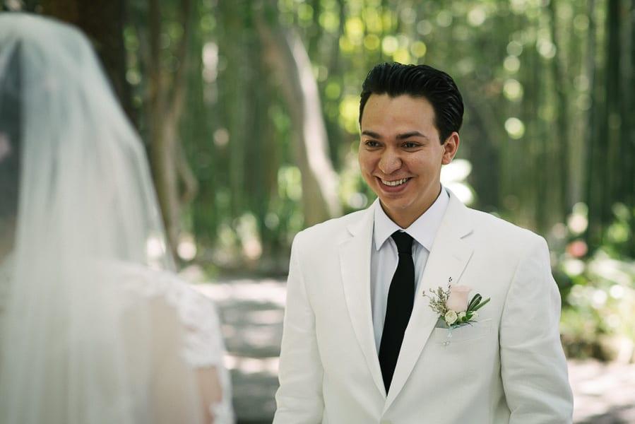 fotografias-de-boda-jardin-huayacan-cuernavaca-morelos-21