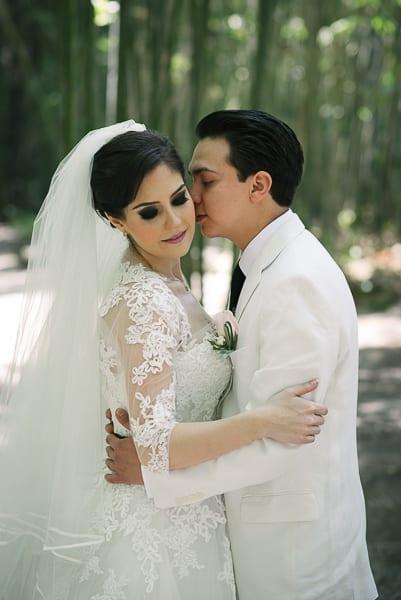 fotografias-de-boda-jardin-huayacan-cuernavaca-morelos-23