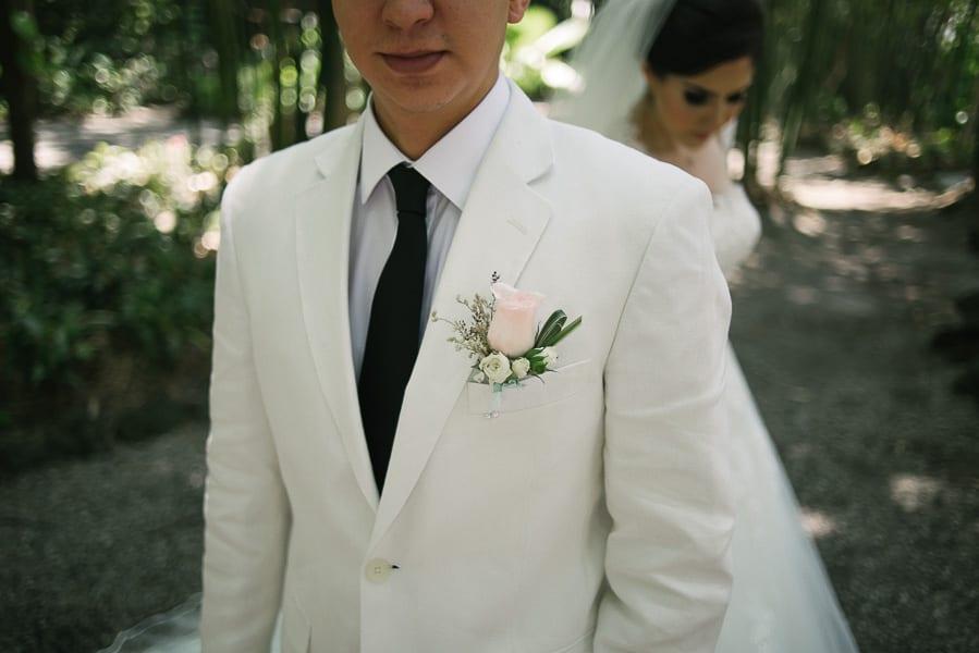 fotografias-de-boda-jardin-huayacan-cuernavaca-morelos-24