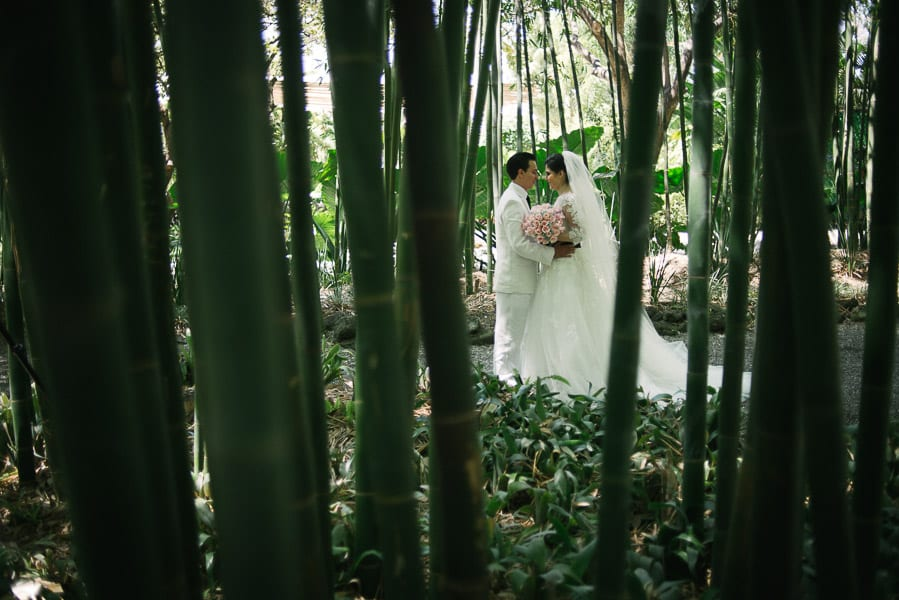 fotografias-de-boda-jardin-huayacan-cuernavaca-morelos-26