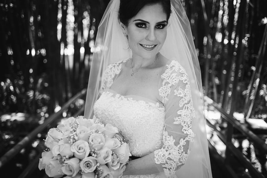 fotografias-de-boda-jardin-huayacan-cuernavaca-morelos-27