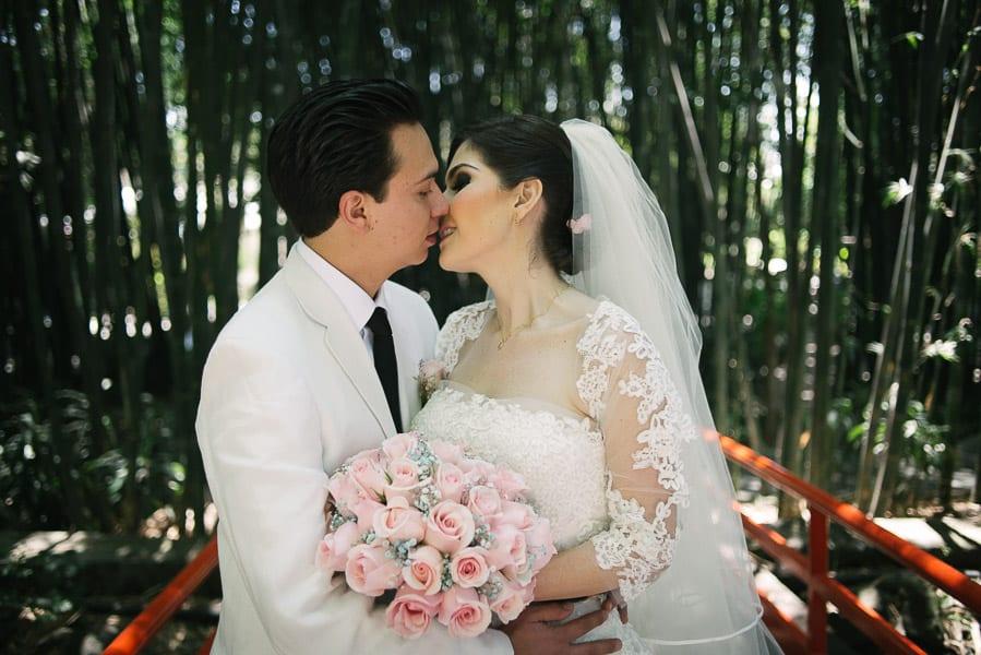 fotografias-de-boda-jardin-huayacan-cuernavaca-morelos-28