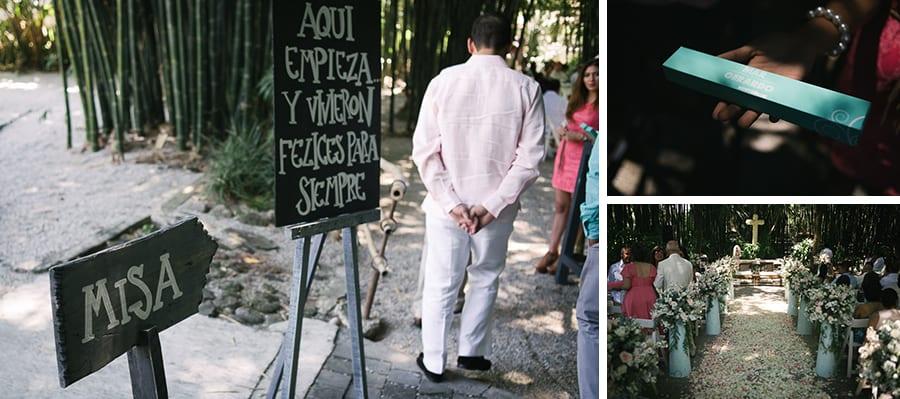 fotografias-de-boda-jardin-huayacan-cuernavaca-morelos-31