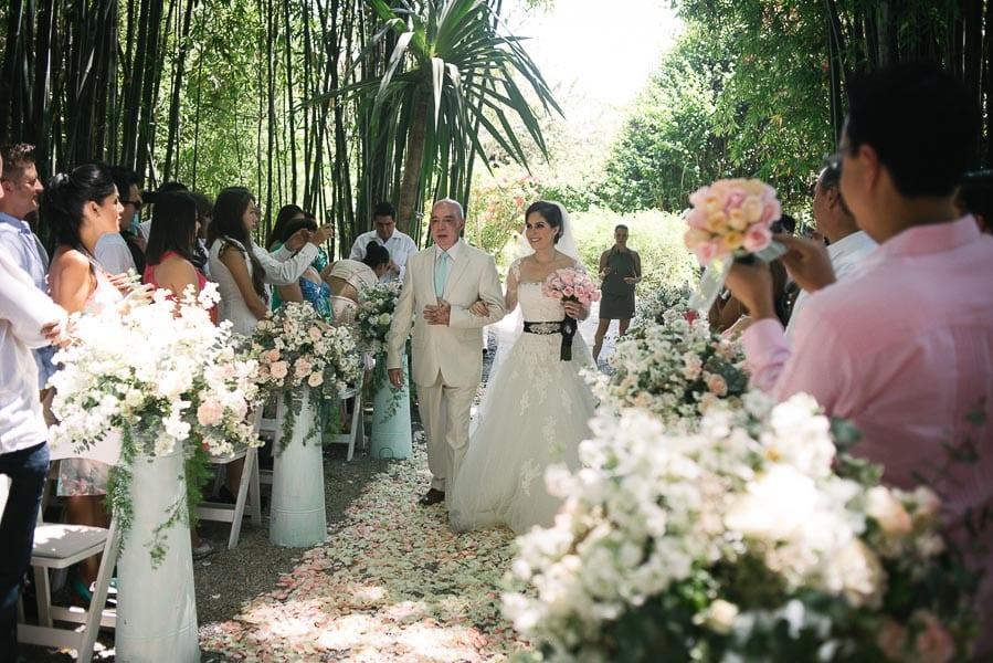 fotografias-de-boda-jardin-huayacan-cuernavaca-morelos-32