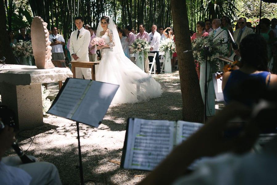 fotografias-de-boda-jardin-huayacan-cuernavaca-morelos-33