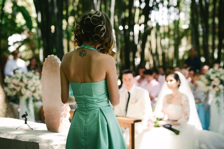 fotografias-de-boda-jardin-huayacan-cuernavaca-morelos-34