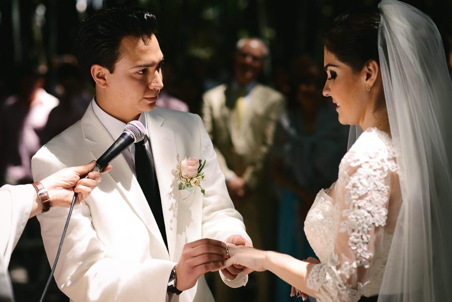 fotografias-de-boda-jardin-huayacan-cuernavaca-morelos-35
