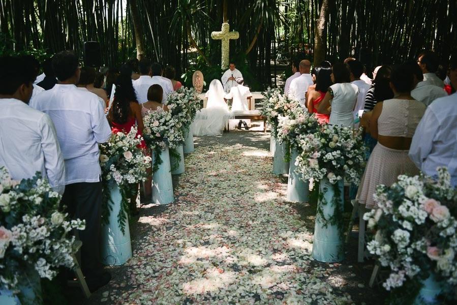 fotografias-de-boda-jardin-huayacan-cuernavaca-morelos-36