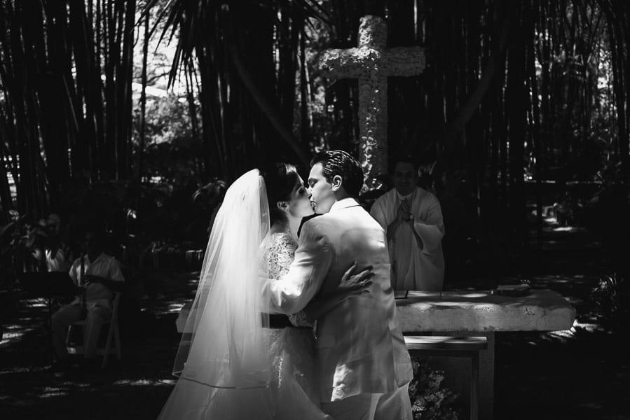 fotografias-de-boda-jardin-huayacan-cuernavaca-morelos-37