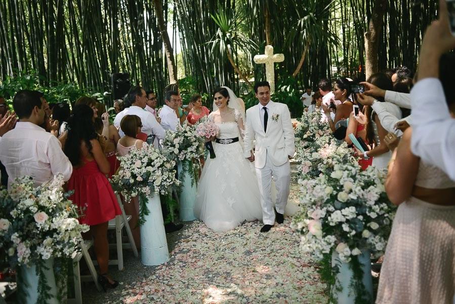 fotografias-de-boda-jardin-huayacan-cuernavaca-morelos-38
