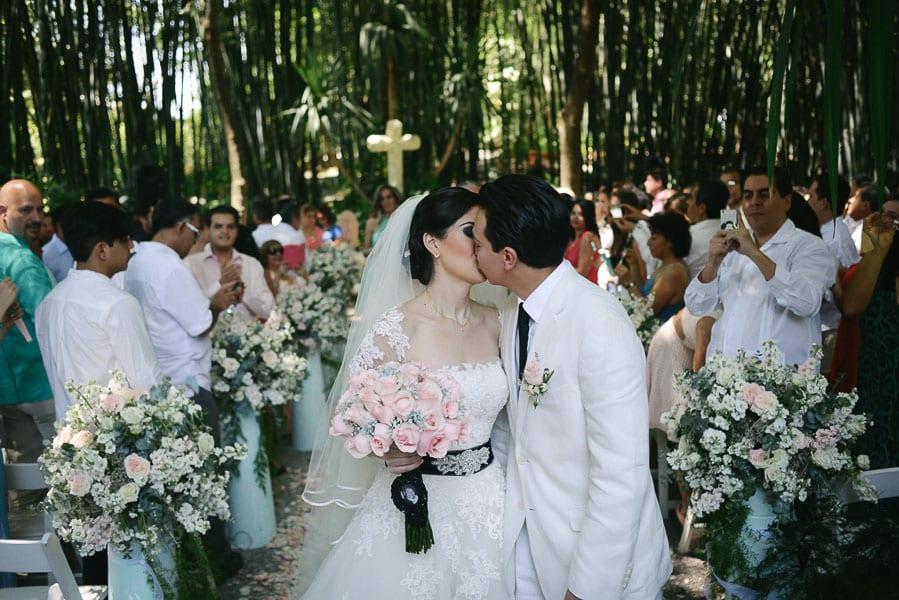 fotografias-de-boda-jardin-huayacan-cuernavaca-morelos-39