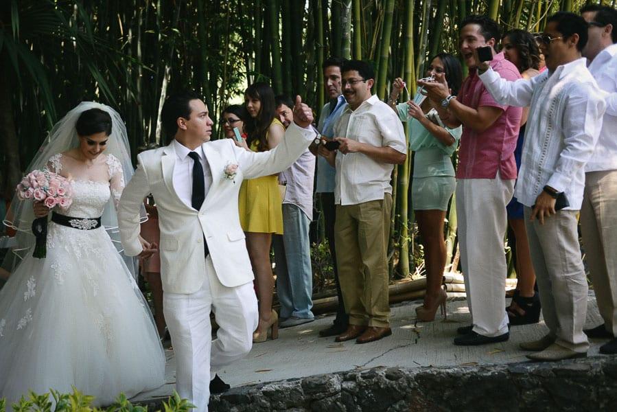 fotografias-de-boda-jardin-huayacan-cuernavaca-morelos-40