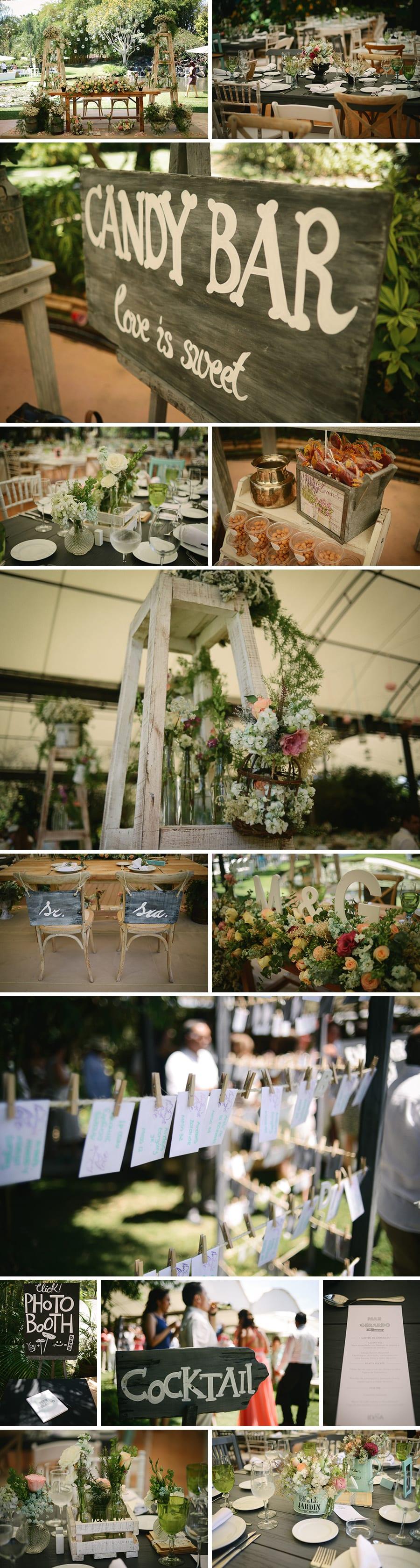 fotografias-de-boda-jardin-huayacan-cuernavaca-morelos-41