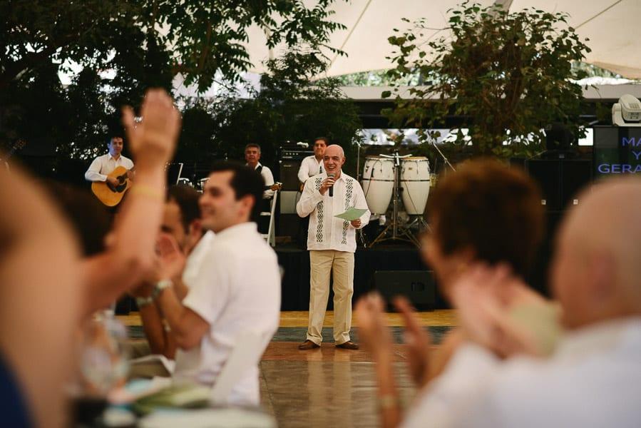 fotografias-de-boda-jardin-huayacan-cuernavaca-morelos-42