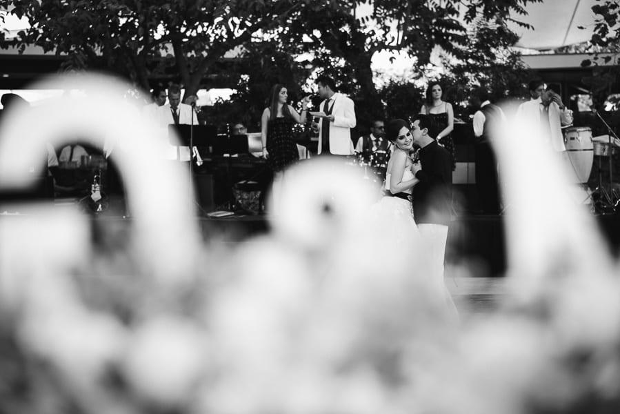 fotografias-de-boda-jardin-huayacan-cuernavaca-morelos-43