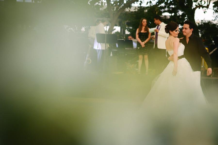 fotografias-de-boda-jardin-huayacan-cuernavaca-morelos-44