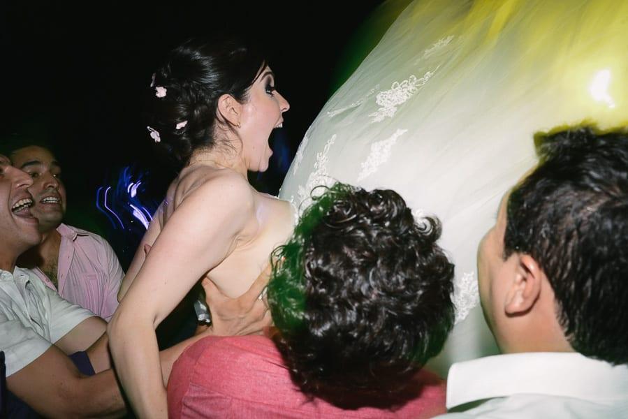 fotografias-de-boda-jardin-huayacan-cuernavaca-morelos-57