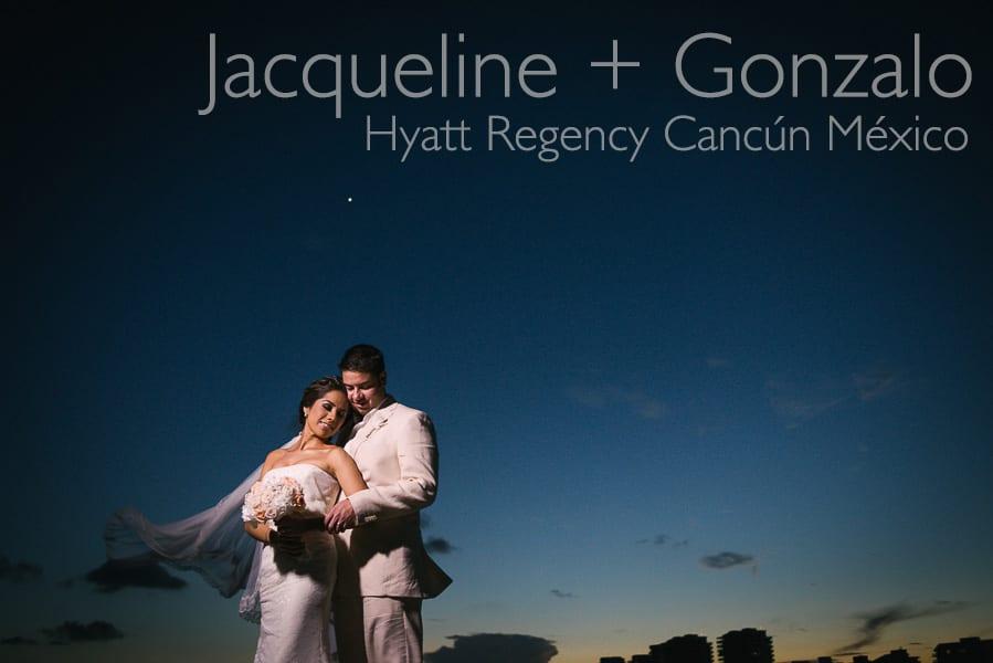 primera-fotografias-de-boda-hyatt-cancun-mexico-wedding-photographer-54