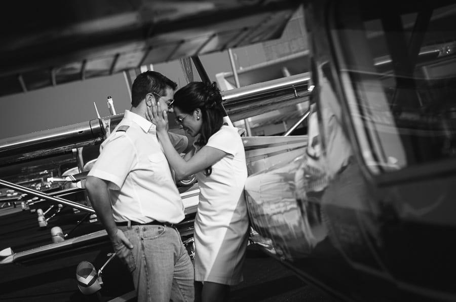 sesion-casual-aeropuerto-cuernavaca-fotografia-bodas-mexico-wedding-photographer-1