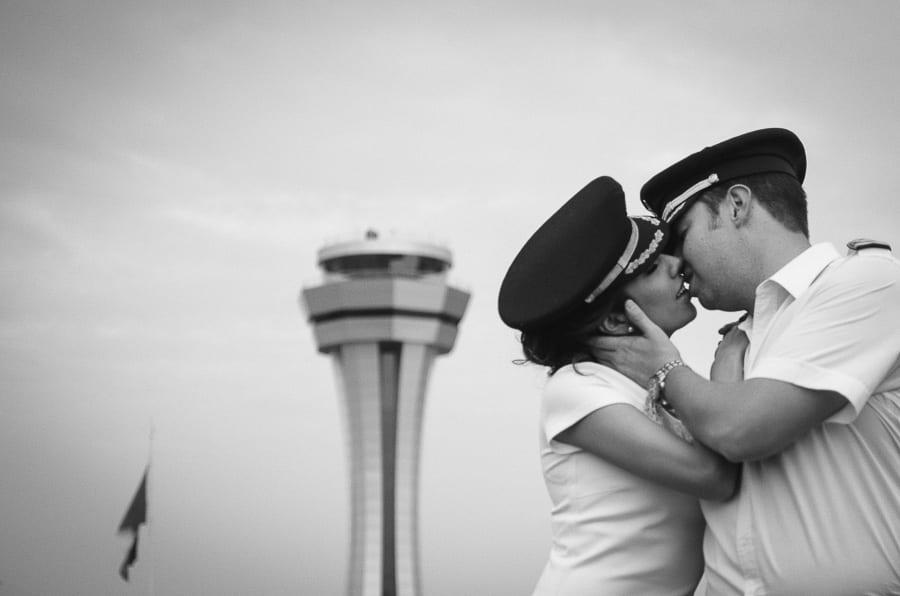 sesion-casual-aeropuerto-cuernavaca-fotografia-bodas-mexico-wedding-photographer-10