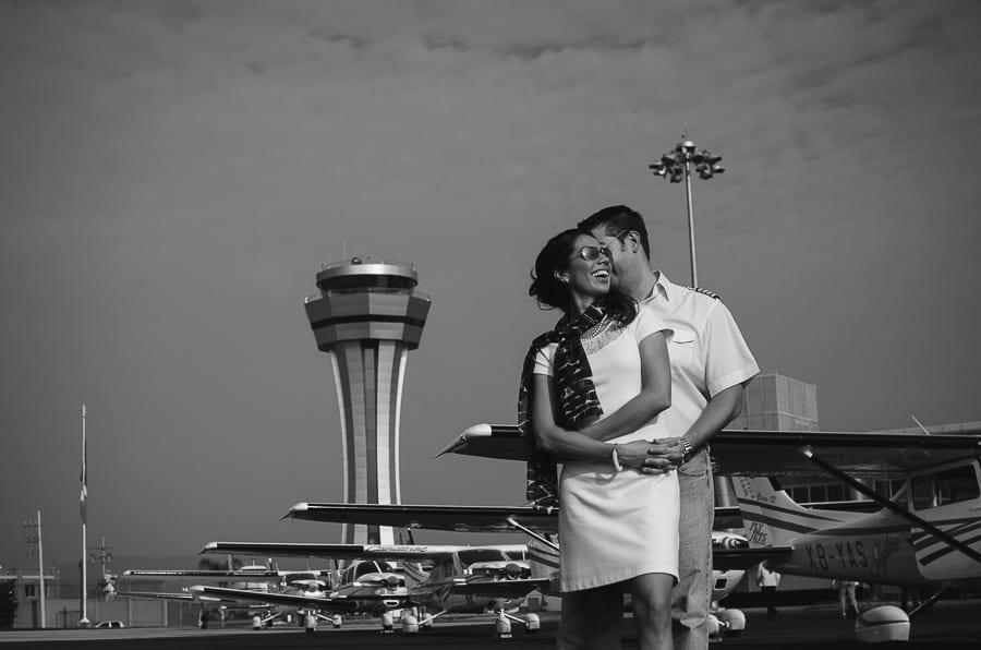 sesion-casual-aeropuerto-cuernavaca-fotografia-bodas-mexico-wedding-photographer-3