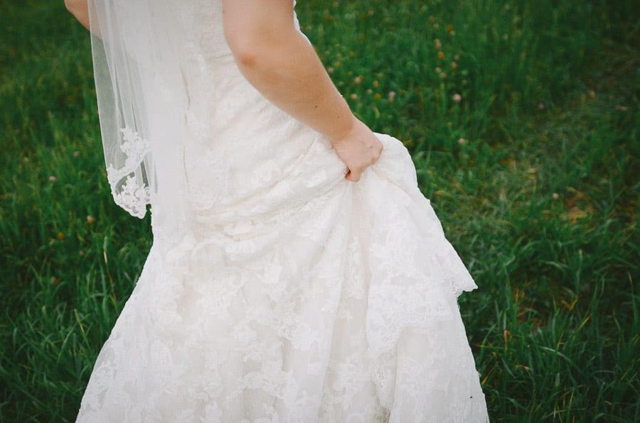 Hochzeits-Fotografie-in-Deutschland-satuelle-wedding-photographer-100