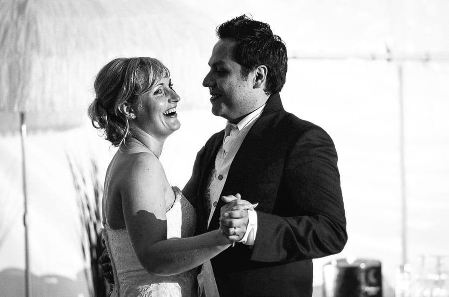 Hochzeits-Fotografie-in-Deutschland-satuelle-wedding-photographer-101
