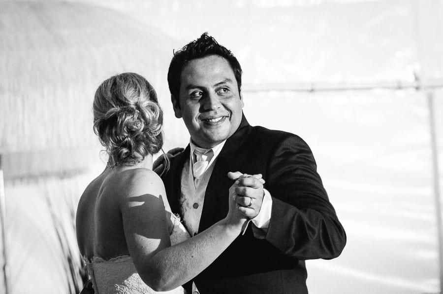 Hochzeits-Fotografie-in-Deutschland-satuelle-wedding-photographer-102