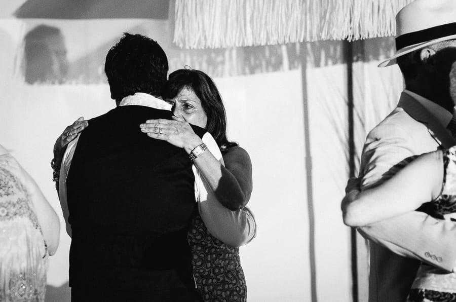 Hochzeits-Fotografie-in-Deutschland-satuelle-wedding-photographer-103