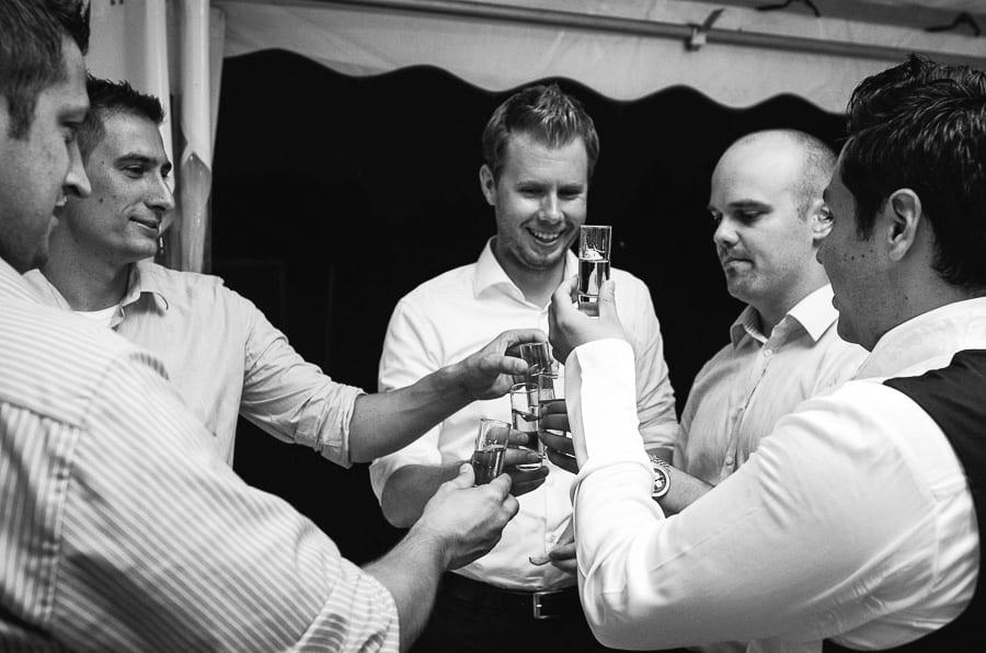 Hochzeits-Fotografie-in-Deutschland-satuelle-wedding-photographer-104