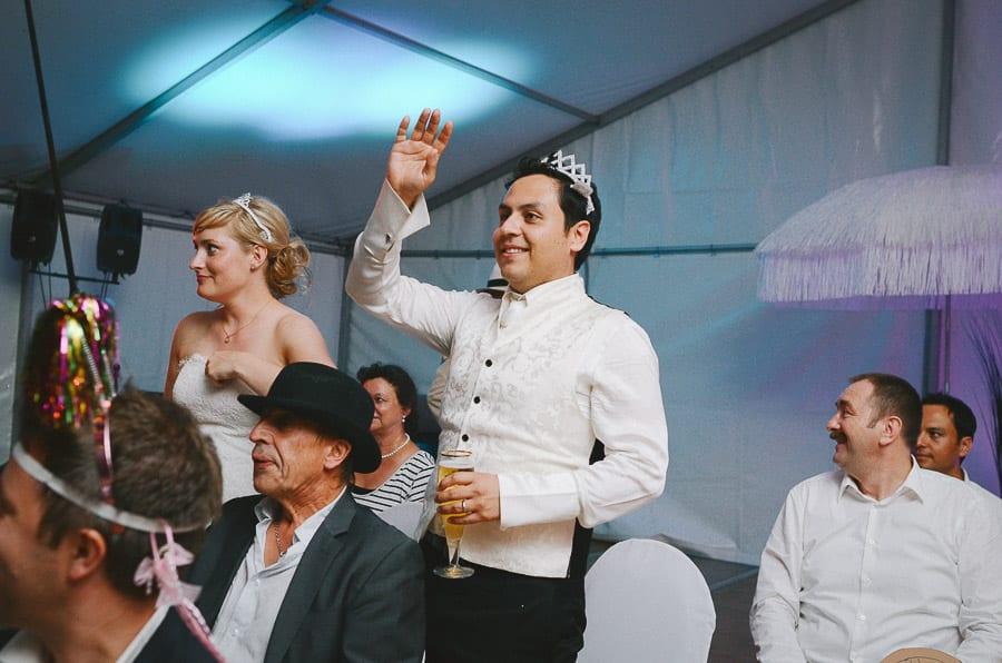 Hochzeits-Fotografie-in-Deutschland-satuelle-wedding-photographer-105
