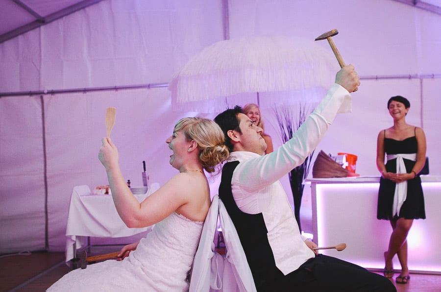 Hochzeits-Fotografie-in-Deutschland-satuelle-wedding-photographer-108