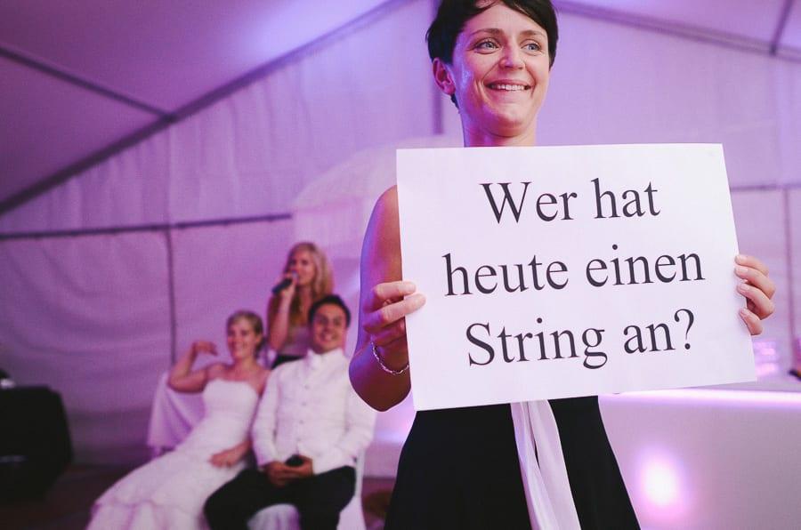Hochzeits-Fotografie-in-Deutschland-satuelle-wedding-photographer-109