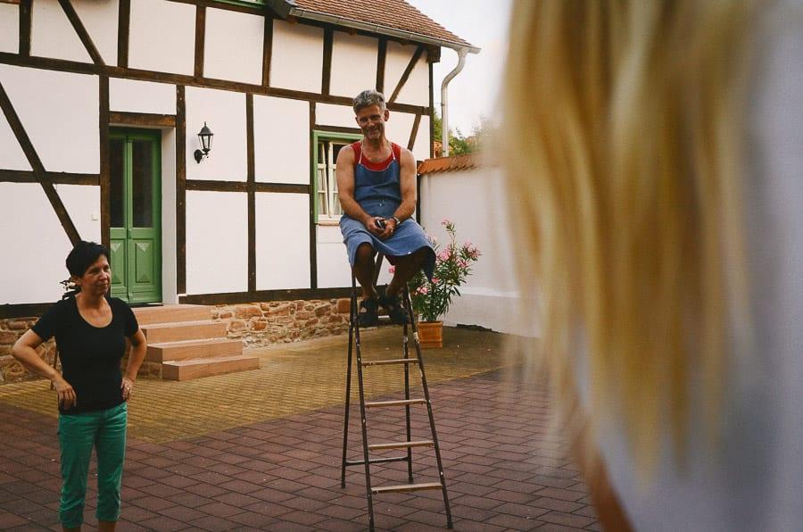 Hochzeits-Fotografie-in-Deutschland-satuelle-wedding-photographer-13