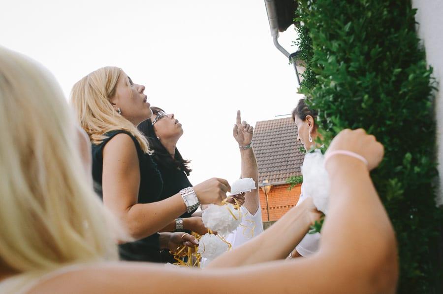 Hochzeits-Fotografie-in-Deutschland-satuelle-wedding-photographer-14