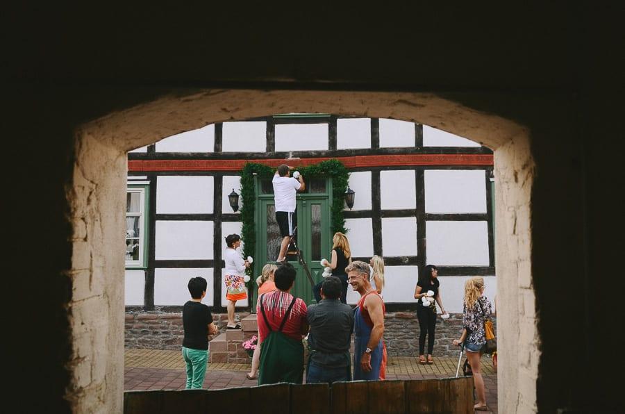 Hochzeits-Fotografie-in-Deutschland-satuelle-wedding-photographer-15
