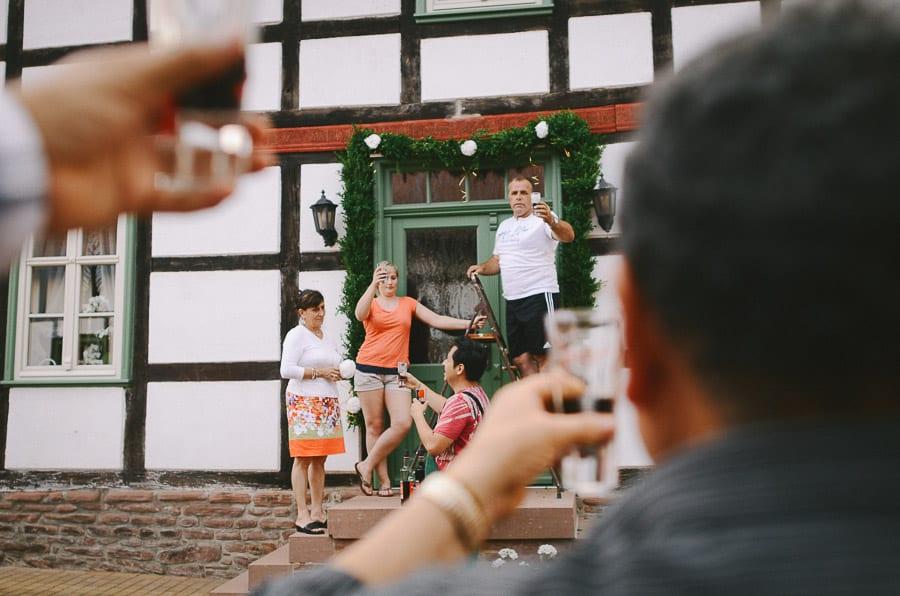 Hochzeits-Fotografie-in-Deutschland-satuelle-wedding-photographer-17