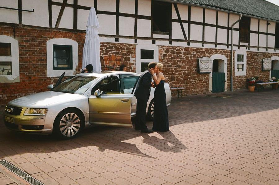 Hochzeits-Fotografie-in-Deutschland-satuelle-wedding-photographer-31