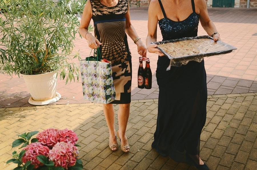 Hochzeits-Fotografie-in-Deutschland-satuelle-wedding-photographer-32