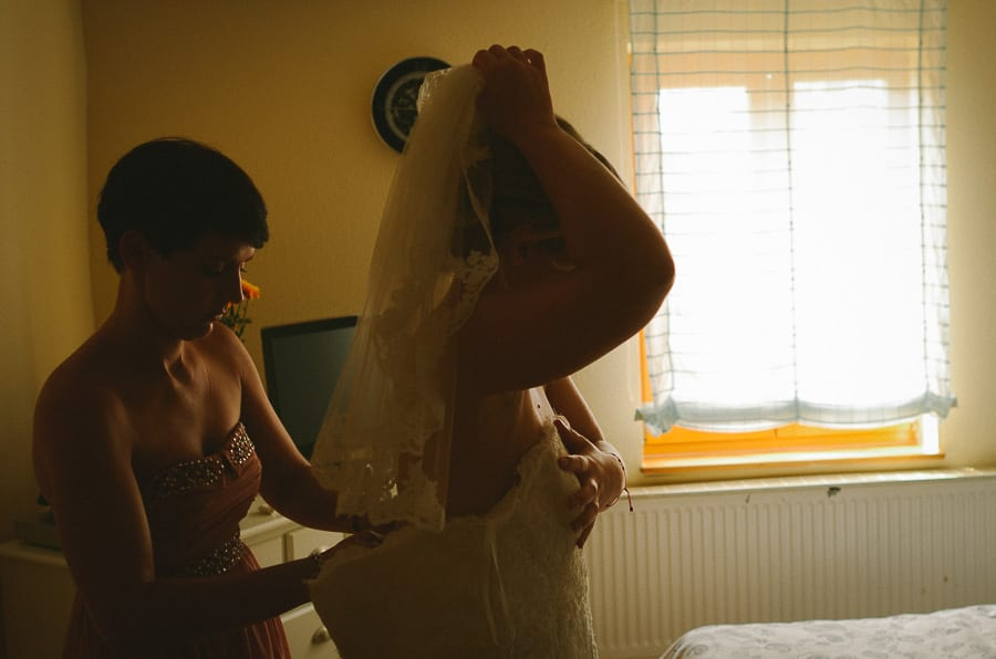 Hochzeits-Fotografie-in-Deutschland-satuelle-wedding-photographer-37