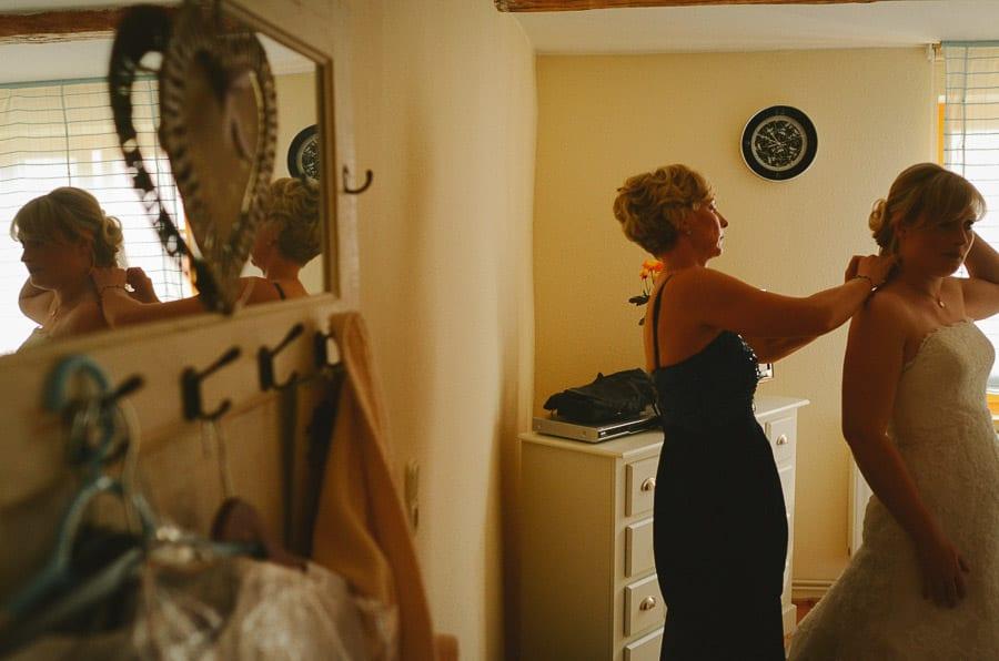 Hochzeits-Fotografie-in-Deutschland-satuelle-wedding-photographer-38