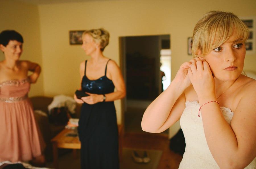 Hochzeits-Fotografie-in-Deutschland-satuelle-wedding-photographer-39