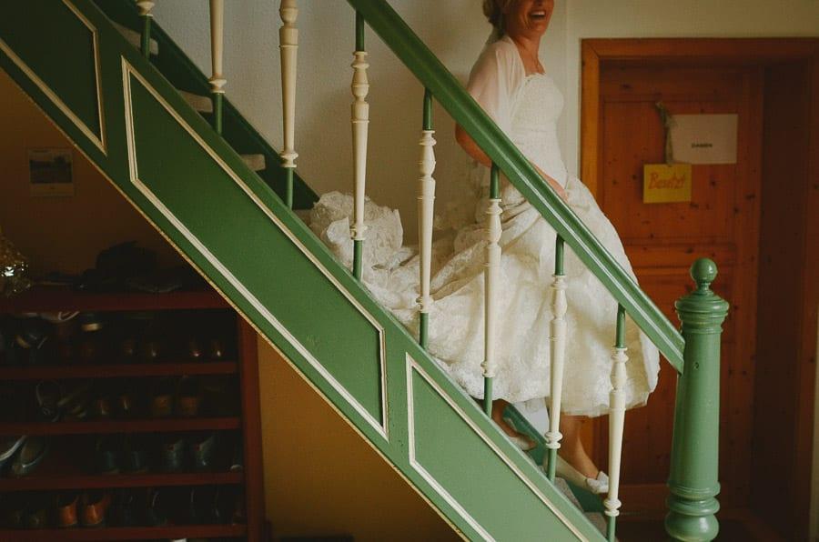 Hochzeits-Fotografie-in-Deutschland-satuelle-wedding-photographer-40