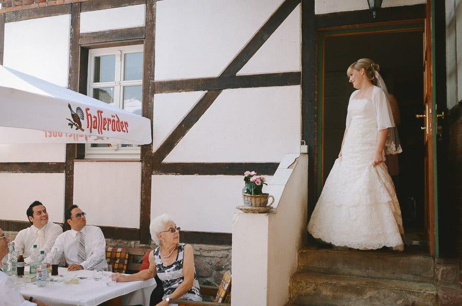 Hochzeits-Fotografie-in-Deutschland-satuelle-wedding-photographer-41