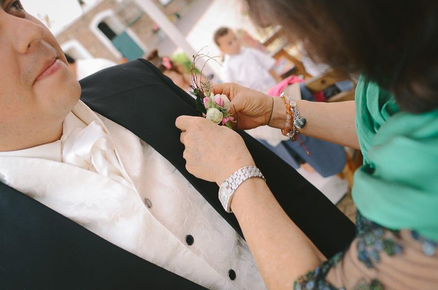 Hochzeits-Fotografie-in-Deutschland-satuelle-wedding-photographer-42