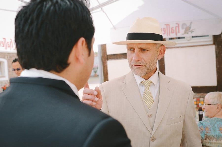 Hochzeits-Fotografie-in-Deutschland-satuelle-wedding-photographer-43