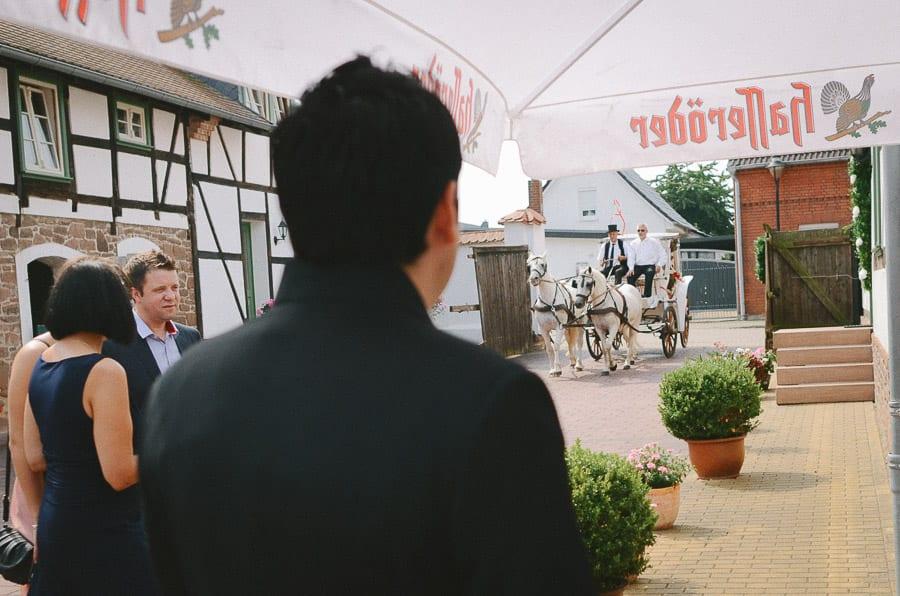Hochzeits-Fotografie-in-Deutschland-satuelle-wedding-photographer-44