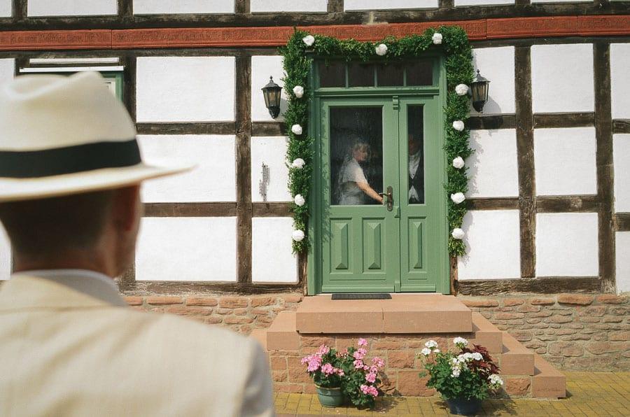 Hochzeits-Fotografie-in-Deutschland-satuelle-wedding-photographer-45