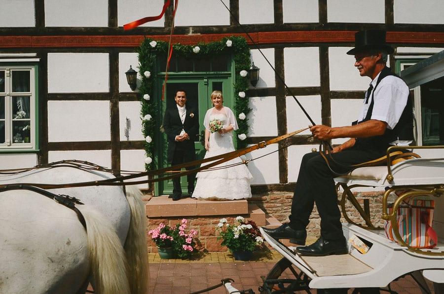 Hochzeits-Fotografie-in-Deutschland-satuelle-wedding-photographer-46